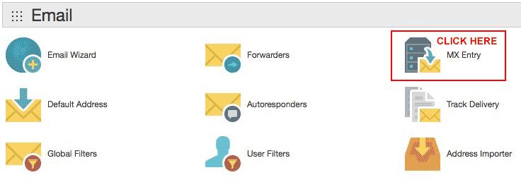 Fix GoDaddy to receive email from your Wordpress form | ASW